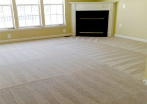 Hudson Carpet Cleaning, Hudson Rug Cleaning, Ultra Clean Hudson