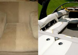 Hudson Upholstery Cleaning, Ultra Clean Hudson